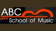 ABC School Of Music