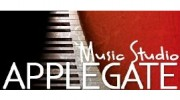 Applegate Piano Studio