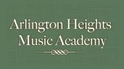 Arlington Heights Music Academy