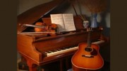 Austin Piano & Strings Studio