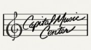 Capital Music Center