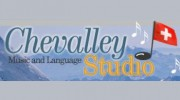 Chevalley Studio