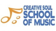 Creative Soul Music School