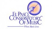 El Paso Conservatory Of Music