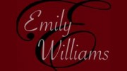 Emily Williams