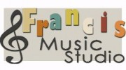 Francis Music Studio