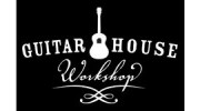 Guitar House Workshop