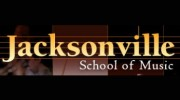 Jacksonville School Of Music