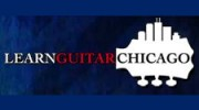 Learn Guitar Chicago