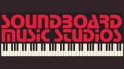 Soundboard Music Studio