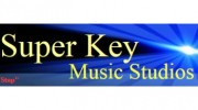 Super Key Music Studios