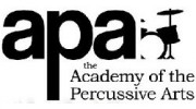The Academy Of The Percussive Arts