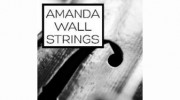 Amanda Wall Strings