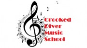 Crooked River Music School