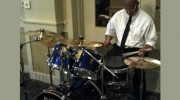 Derrick's Private Drum Lessons