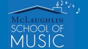 McLaughlin School of Music