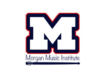 Morgan Music Institute