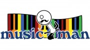 Music Man, Inc.