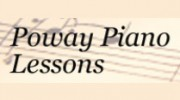 Poway Piano Lessons