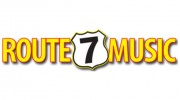 Route 7 music