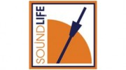 SoundLife Music Lessons