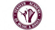 Veksler Academy of Music And Dance