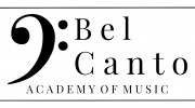 Bel Canto Academy of Music