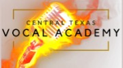Central Texas Vocal Academy