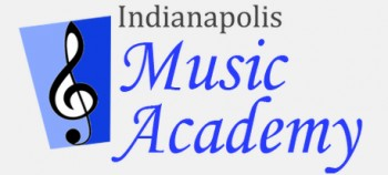 Indianapolis Music Academy