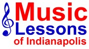 Music Lessons of Indianapolis