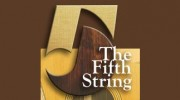 Fifth String