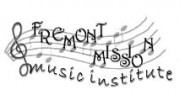 Fremont Mission Music Institute