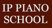 Ip Piano School