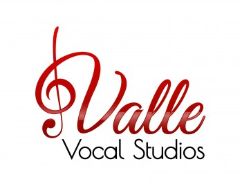 Laura Valle Vocal Studios