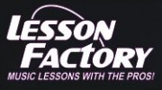 Lesson Factory