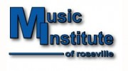 Music Institute Of Roseville