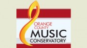 Orange County Music Conservatory