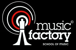 The Music Factory OC