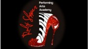 The Ruby Slipper Performing Arts Academy