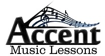 Accent Music Lessons