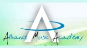 Alliance Music Academy