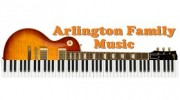 Arlington Family Music