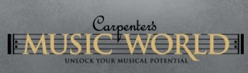Carpenter's Music World