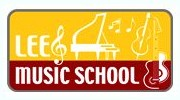 Lee Music School