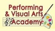 Performing And Visual Arts Academy