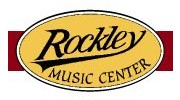 Rockley Music Center