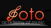 Soto Academy Of Music