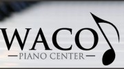 Waco Piano Education Center