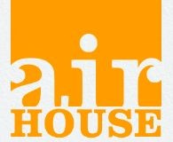 Air House Music Academy