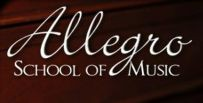 Allegro School Of Music